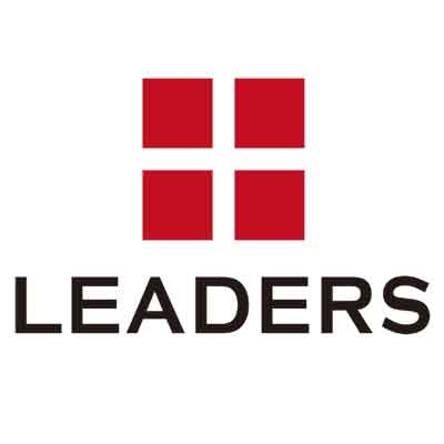 Leaders - Bonnybonny.se