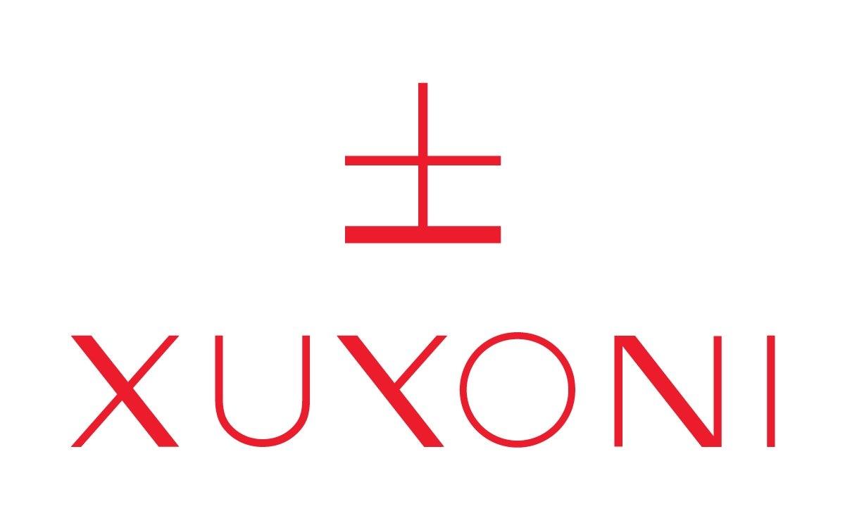 Xuyoni - Bonnybonny.se
