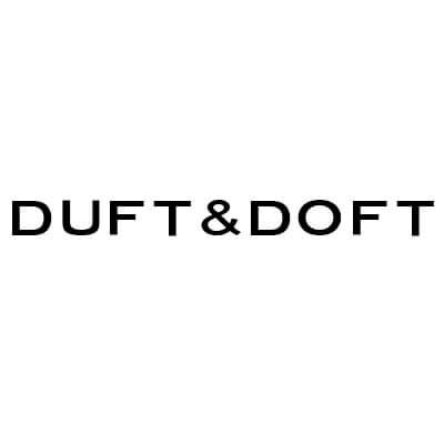 DUFT&DOFT - Bonnybonny.se