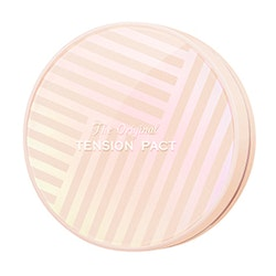 Puder: The Original Tension Pact SPF37+ PA+++ (No.13) Natural Cover