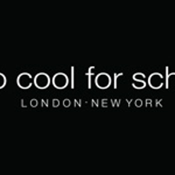 Too Cool For School Egg-Zyme Whipped Foam