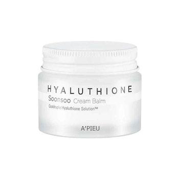 A´PIEU Hyaluthione Soonsoo Cream Balm