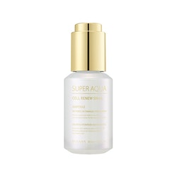 MISSHA Time Super Aqua Cell Renew Snail Ampoule