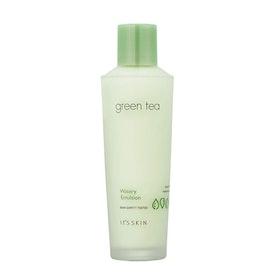 It´s Skin Green Tea Watery Emulsion