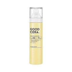 Good Cera Super Ceramide Mist