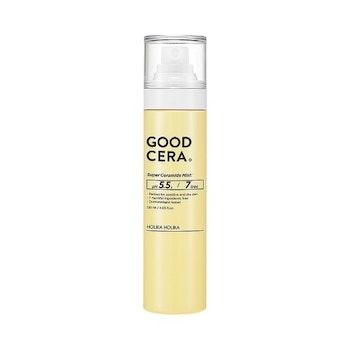 Good Cera Super Ceramide Mist - kort datum 70% rabatt