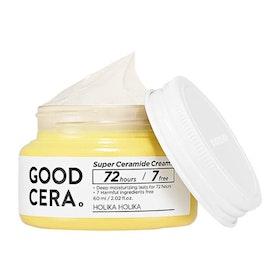 Holika Holika Good Cera Super Ceramide Cream