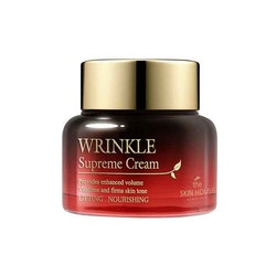 The Skin House Wrinkle Supreme Cream