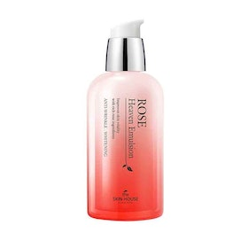 The Skin House Rose Haven Emulsion
