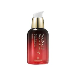 The Skin House Wrinkle Supreme Serum