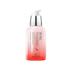The Skin House Rose Haven Serum