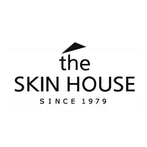 The Skin House Wrinkle Supreme Toner