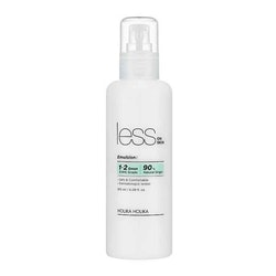 Holika Holika Less On Skin Emulsion