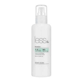 Holika Holika Less On Skin Emulsion