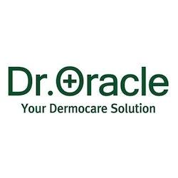 Dr Oracle Dermasys Hyaluronic Aqua Mask