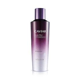 It'S SKIN Caviar Double Effect Emulsion