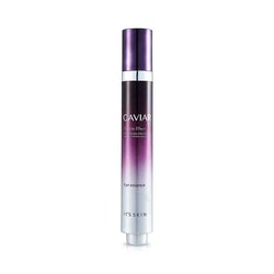 It´S Skin Caviar Double Effect Eye Essence