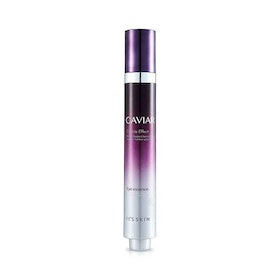 It's Skin Caviar Double Effect Eye Essence