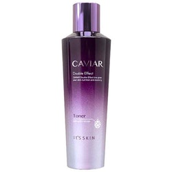 Caviar Double Effect Toner