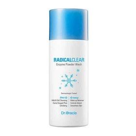 Dr. Oracle RadicalClear Enzyme Powder Wash