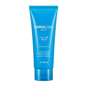 Dr. Oracle RadicalClear Mild Peel Pearl Bright