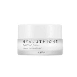 A´PIEU Hyaluthione Soonsoo Cream