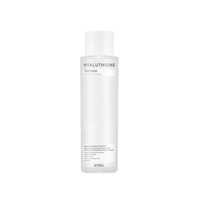 A´PIEU Hyaluthione Soonsoo Essence Toner
