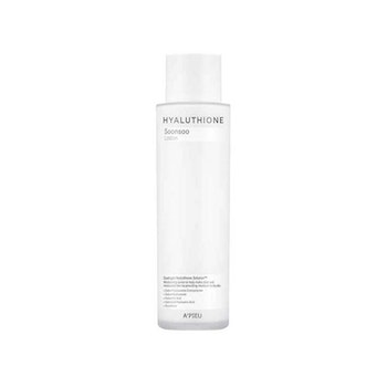 A´PIEU Hyaluthione Soonsoo Lotion