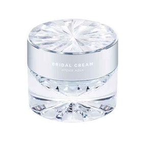 MISSHA Time Revolution Bridal Cream Intense Aqua