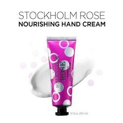 DUFT&DOFT Stockholm Rose Nourishing Hand cream