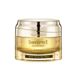 Shangpree S-Energy Intensive Hydro Cream