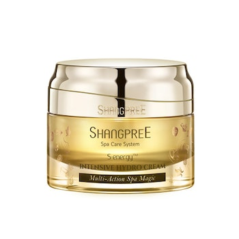 Shangpree S-Energy Intensive Hydro Cream