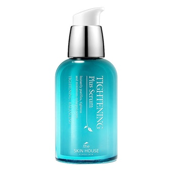 The Skin House Tightening Plus Serum