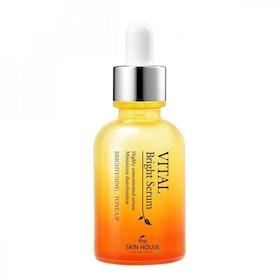 The Skin House Vital Bright Serum