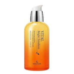 The Skin House Vital Bright Emulsion