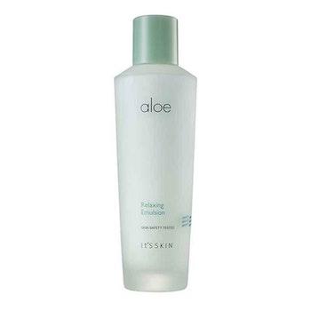 ITS SKIN Aloe Relaxing Emulsion