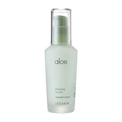It´S SKIN Aloe Relaxing Serum