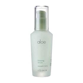 It´S SKIN Aloe Relaxing Serum