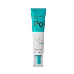 It´S SKIN Power 10 Formula One Shot Po Cream
