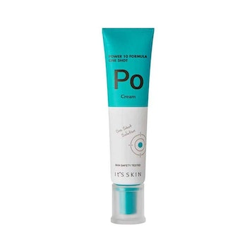 Power 10 Formula One Shot Po Cream - kort datum - 50% rabatt