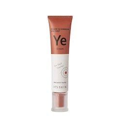 It´S SKIN Power 10 Formula One Shot Ye Cream