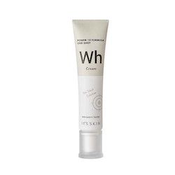 Power 10 Formula One Shot Wh Cream