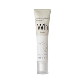 It´S SKIN Power 10 Formula One Shot Wh Cream