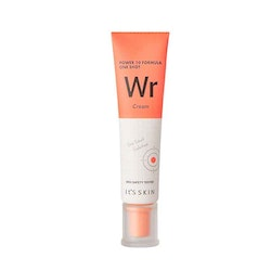 It´S SKIN Power 10 Formula One Shot Wr Cream
