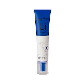 Power 10 Formula One Shot Li Cream