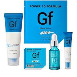 Hudvårdsset Power 10 Formula GF