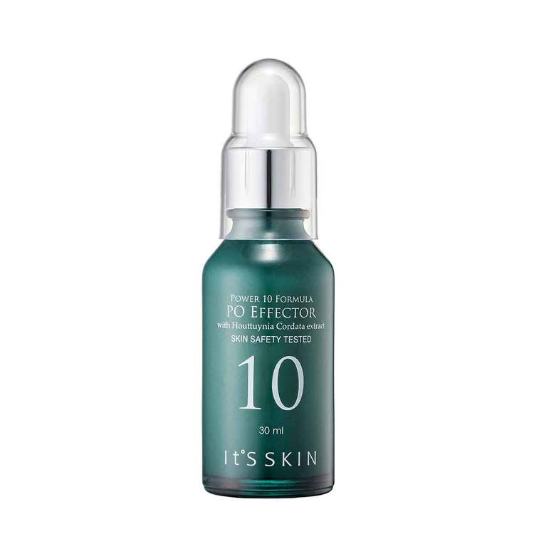 It'S SKIN Power 10 Formula Po Effector serum