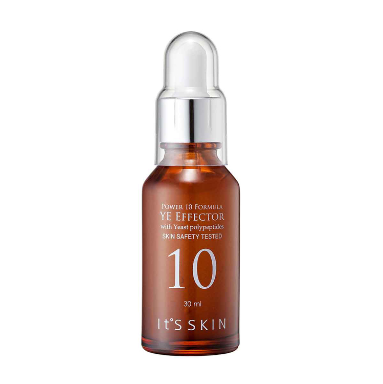 It'S SKIN Power 10 Formula Ye Effector serum
