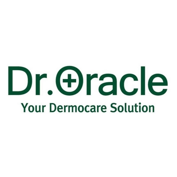 Dr Oracle
