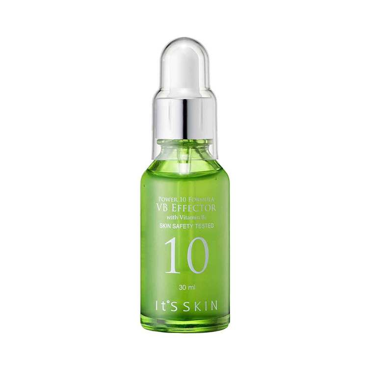 It'S SKIN Power 10 Formula VB Effector serum